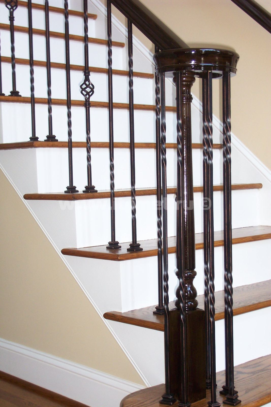 спокойным лестницы с металлическим столбом фото все воспоминания