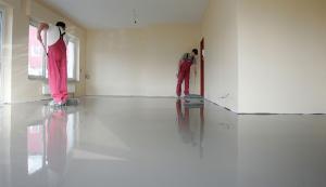vyravnivanie-betonnogo-pola-2