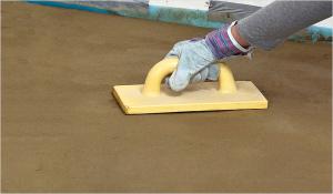 vyravnivanie-betonnogo-pola-4