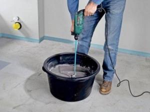 vyravnivanie-betonnogo-pola-6