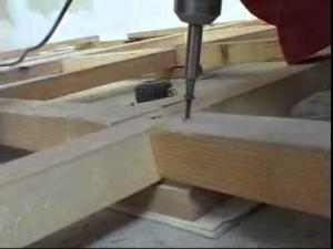 vyravnivanie-betonnogo-pola-faneroj-6