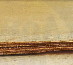 vyravnivanie-betonnogo-pola-faneroj-8