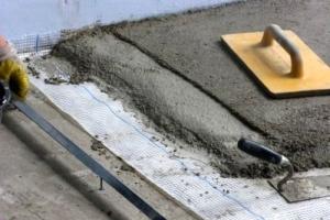 vyravnivanie-betonnogo-pola-pod-laminat-3