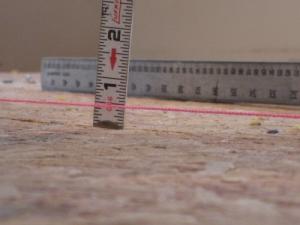 vyravnivanie-betonnogo-pola-pod-laminat-4