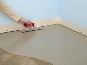 vyravnivanie-betonnogo-pola-pod-laminat-5