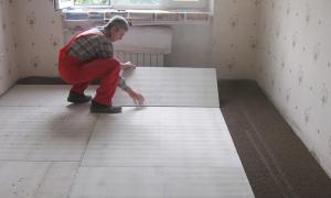 vyravnivanie-betonnogo-pola-pod-laminat-6