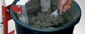 vyravnivanie-betonnogo-pola-pod-laminat-8