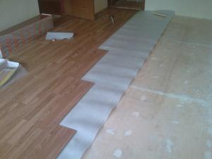 vyravnivanie-betonnogo-pola-pod-laminat-9