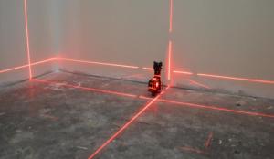vyravnivanie-betonnogo-pola-pod-linoleum-5