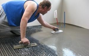 vyravnivanie-betonnogo-pola-pod-linoleum-7