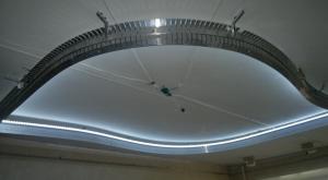 montazh-natyazhnyx-potolkov-svoimi-rukami-3