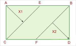 ukladka-laminata-po-diagonali-3