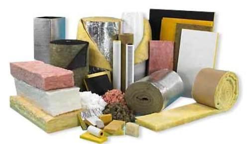 Особенности материалов