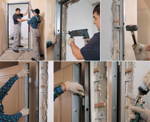 ustanovka-metallicheskih-dverei-5
