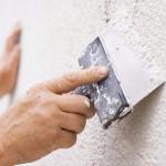 Выравнивание поверхностей стен