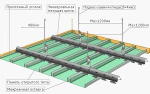 montazh-reechnogo-potolka-v-vannoi-3
