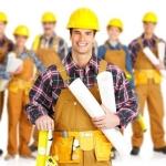 Выбираем подрядчика для проведения ремонта