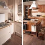 Как спроектировать идеальную кухню