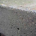 Добавки в бетонную смесь