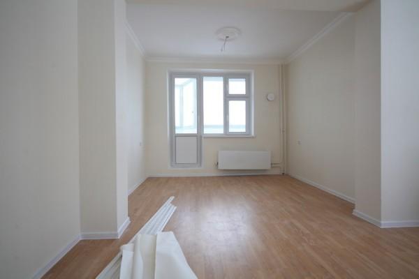 Ремонт и отделка квартир в москве частные объявления