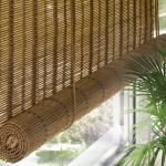 Дополнительные аксессуары бамбукового паркета