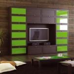 Разновидности корпусной мебели