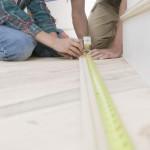 Реставрация покрытия