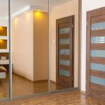 Выбор качественной и недорогой межкомнатной двери