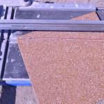Особенности работы с плиткой