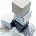 Классификации цементов по марке