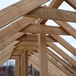 Главные преимущества новейшего материала для крыши