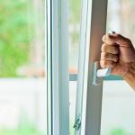 Что же такое качественное пластиковое окно?