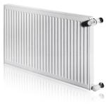Стальные панельные радиаторы