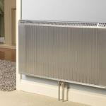 Как выбрать тип радиатора