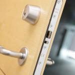 Как выбрать дверную ручку