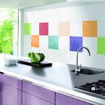 Кафель на кухню: как выбрать