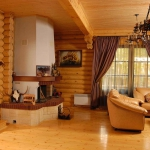 Выбираем удобную мебель