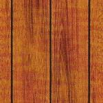 Характеристики древесины