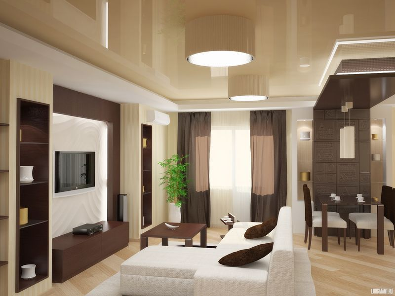 Купить мебель в Одессе со склада недорого: интернет