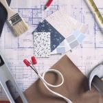 Требуемые материалы и инструменты